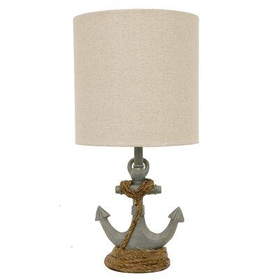 Jenifry anchor 16 desk lamp