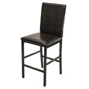 Della Side Chair (Set of 4)