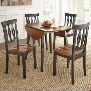 Eastgate Dining Table by A..