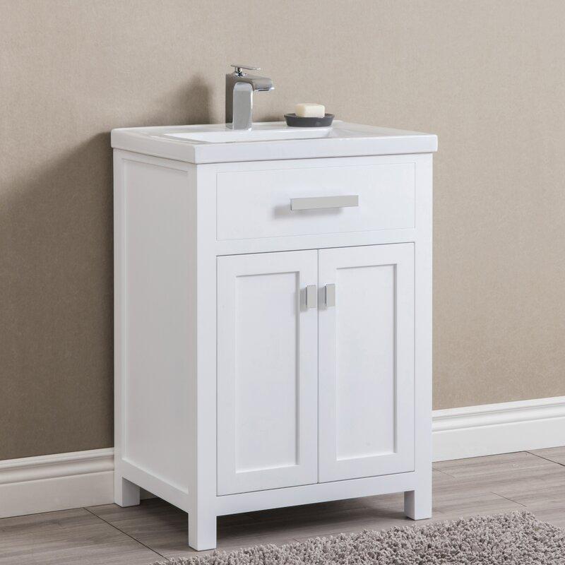 vanitiesdepot single bathroom products vanity white martin james cottage com cwh brittany vanities