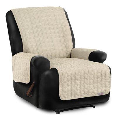 housses fauteuils inclinables marque red barrel studio. Black Bedroom Furniture Sets. Home Design Ideas