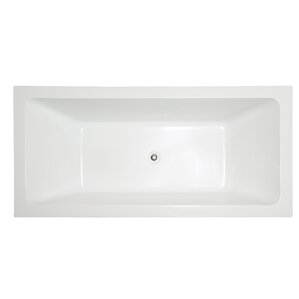 29 Inch Bathtub | Wayfair