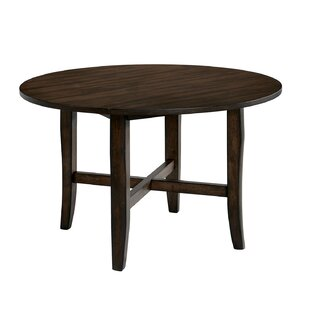 Vivaan Dining Table
