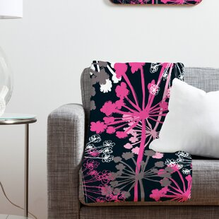 new concept 06c03 51bec Rachael Taylor Blanket. by Deny Designs
