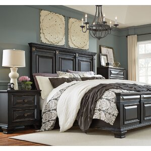 sleek bedroom furniture. sleek bedroom furniture r