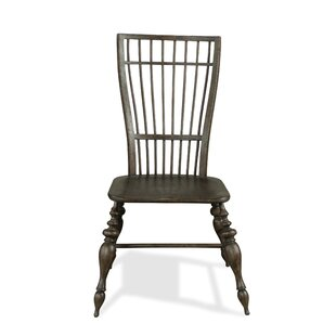 Save  sc 1 st  Wayfair & Winsome Wood Windsor Chair | Wayfair