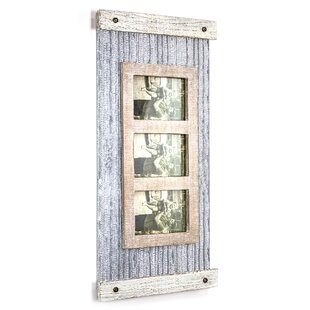 54de502f45d Sheba Hanging Picture Frame. by Gracie Oaks