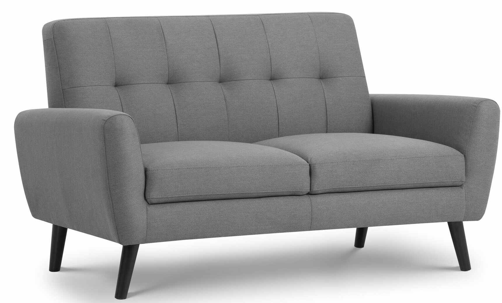 Swell Delphinus 2 Seater Loveseat Download Free Architecture Designs Grimeyleaguecom