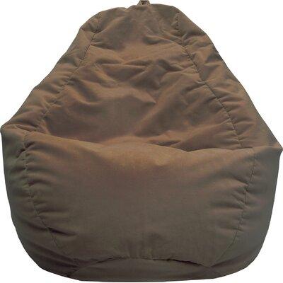 Fairview Bean Bag Chair