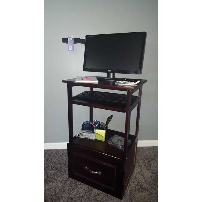 computer bowerbank reviews wayfair pdp beachcrest ca furniture desk home