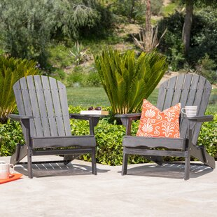 Save & Adirondack Chairs Youu0027ll Love | Wayfair