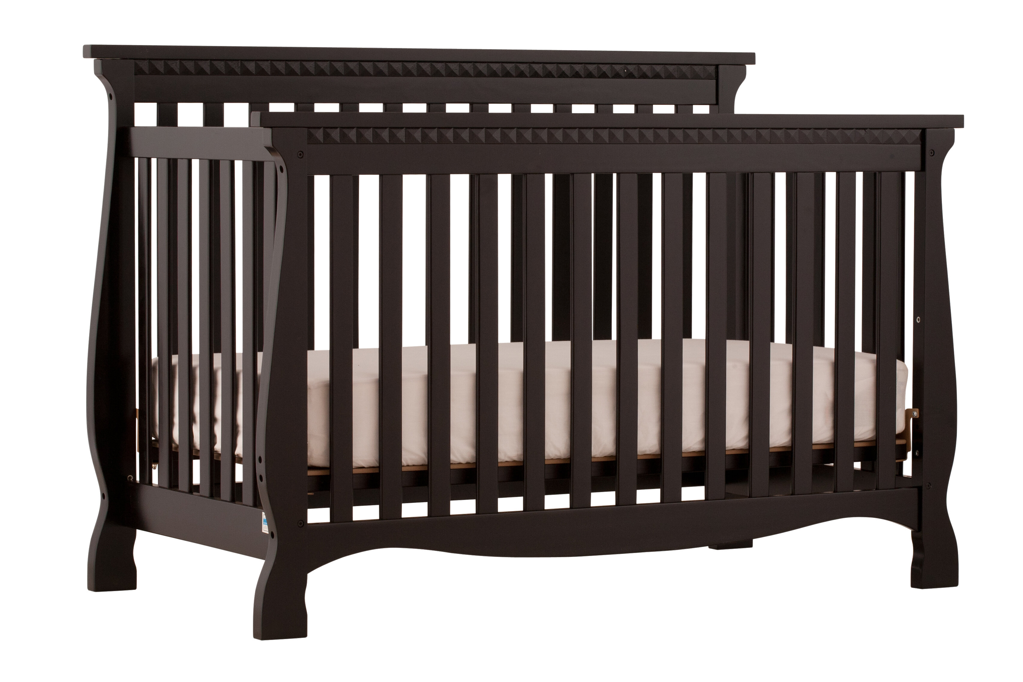 changer full beautiful a constructed in fosterboyspizza craft size is cheap tuscany baby with convertible little table of changing sets ideas multipurpose cribs stork bed crib rugged toddler dresser amazing bedding