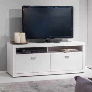 TV-Lowboard Lars für TVs bis zu 50