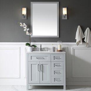 36 bathroom vanity. Save. Ove Decors. Tahoe 36\ 36 Bathroom Vanity