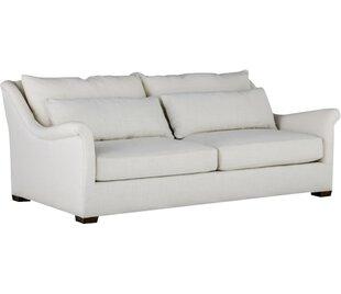 Merveilleux Westley Deep Seat Sofa