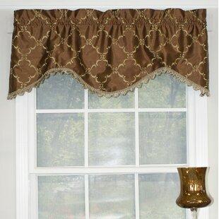 Wood Window Cornice Wayfair