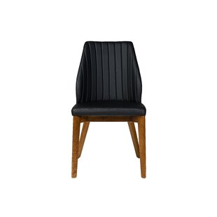 Totem Side Chair (Set of 2)