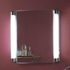 bathroom recessed lighting ideas espresso. specialty 2038 bathroom recessed lighting ideas espresso
