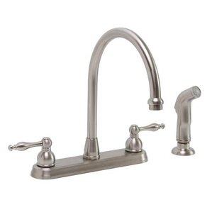 Premier Faucet Wellington Kitchen Faucet