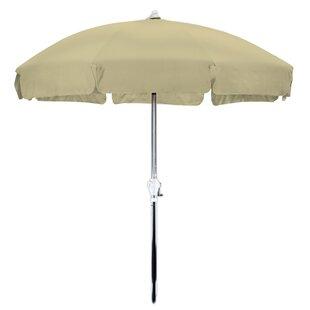 7.5u0027 Drape Umbrella