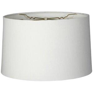 Lamp Shades   Joss & Main