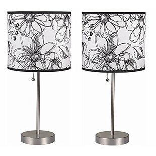 Double Pull Chain Lamps Wayfair