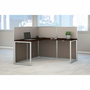 Beau Jesper Office Furniture | Wayfair
