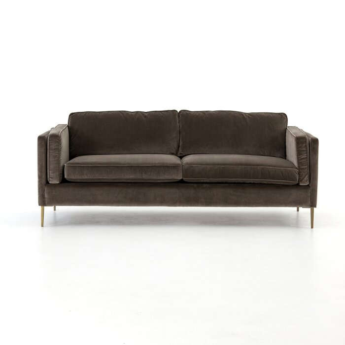 Fine Doutzen Sofa 84 Machost Co Dining Chair Design Ideas Machostcouk