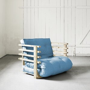 Funk Futon Chair by Fresh ..