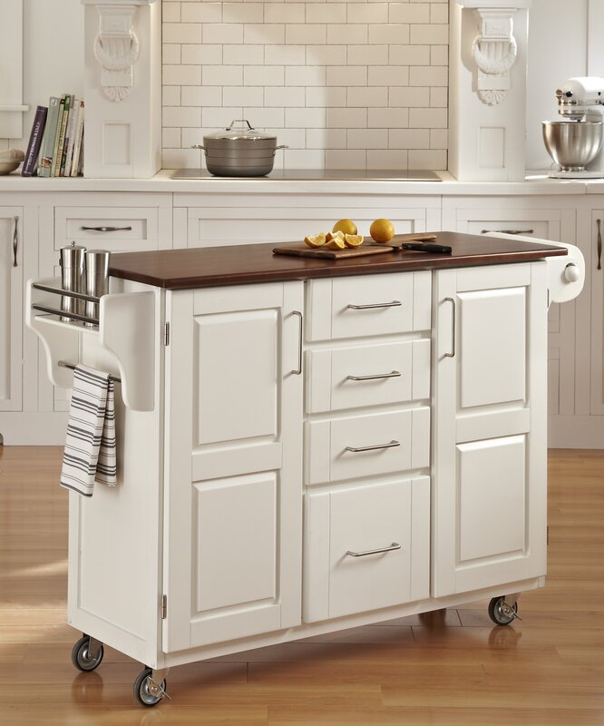 how to measure for kitchen cabinets august grove adelle a cart kitchen island amp reviews 8755