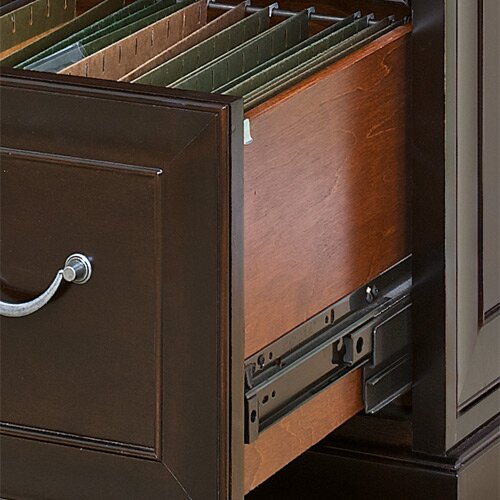 5 drawer lateral file cabinet kathy ireland home by martin furniture fulton 2 drawer 10307