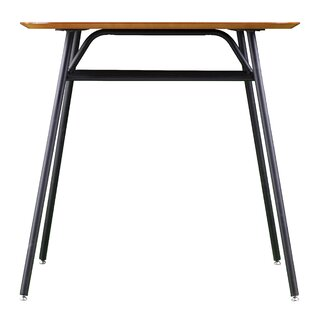 Mincey Dining Table