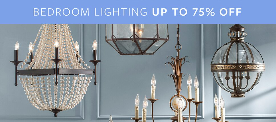 Bedroom Lighting Sale & Lighting | Joss u0026 Main azcodes.com
