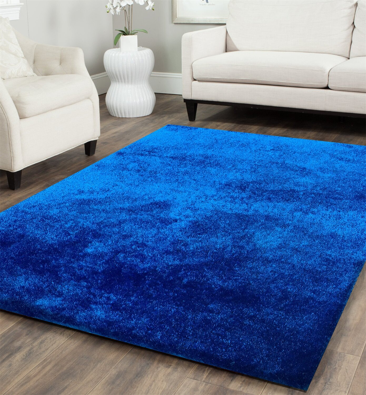 moroccan trellis trendz rug wa yellow area baby blue dazzling royal grey shag light then also navy plush rugs robust tobis