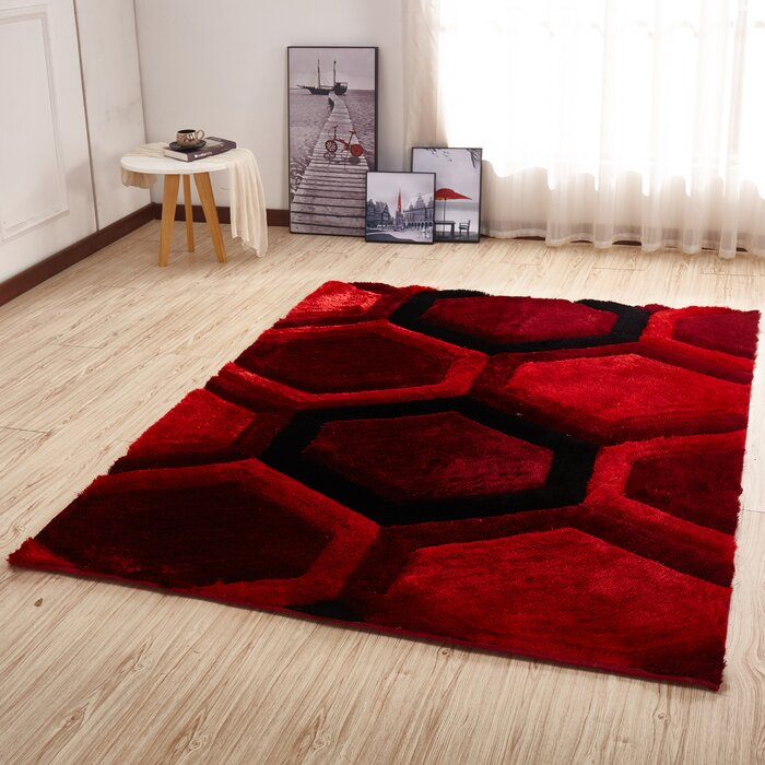products rugmethod rectangle ashton black nourison rug house blk area