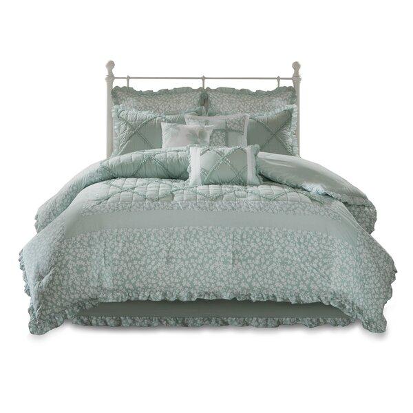 d2d80d576c Bedding Sets | Joss & Main