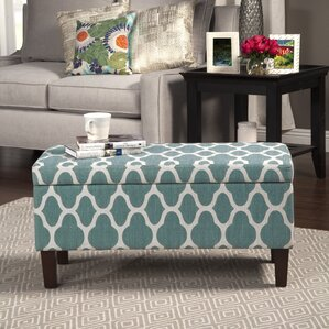 Ottomans U0026 Poufs | Wayfair