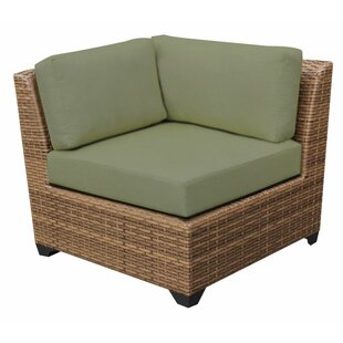 go u sofa couches corner couch category florence products