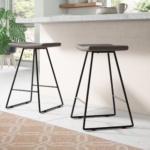 Bryony 26 Bar Stool (Set of 2)