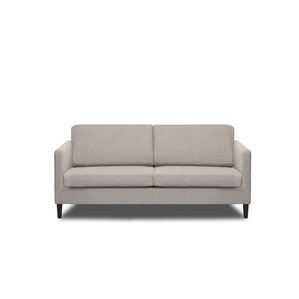 Axis Sofa by Sofas 2 Go