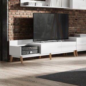 TV-Lowboard Kasandra von Fjørde & Co