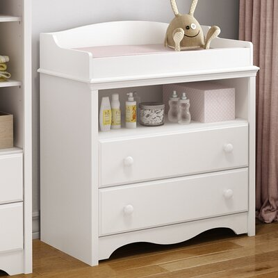 Changing Tables You Ll Love In 2019 Wayfair