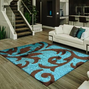 western star rug lone turquoise whiskey x southwest river brown rugs and