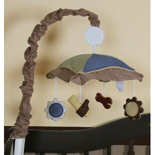 baby boy nursery decor wayfair