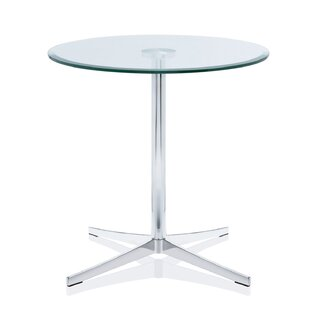 Axium Dining Table Great Reviews