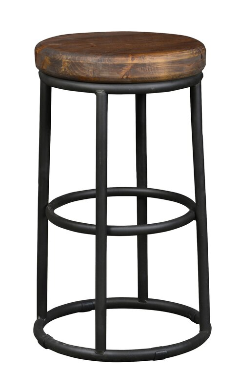 Kendall 24 Quot Bar Stool Amp Reviews Joss Amp Main