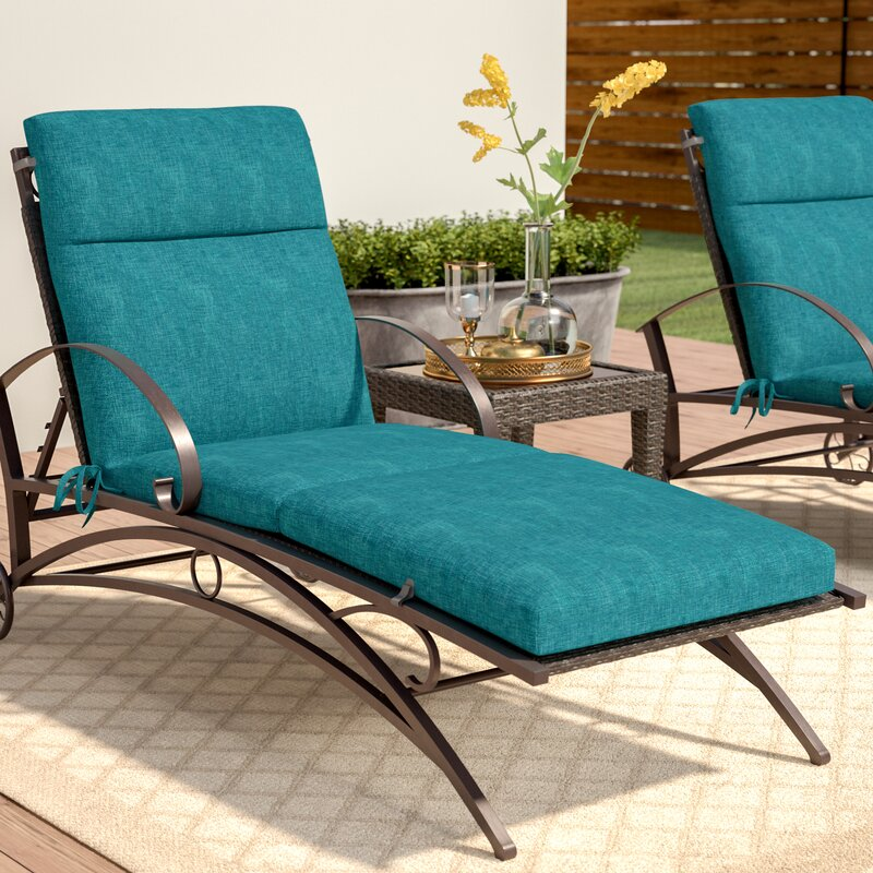 pool you for the blog to by chaise chair lounge how is outdoor an that choose right