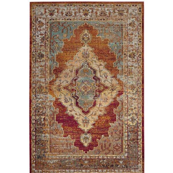grey rug in orange rugs gray and ideas brilliant area denaeart