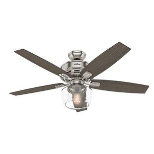 ceiling fans you ll love wayfair