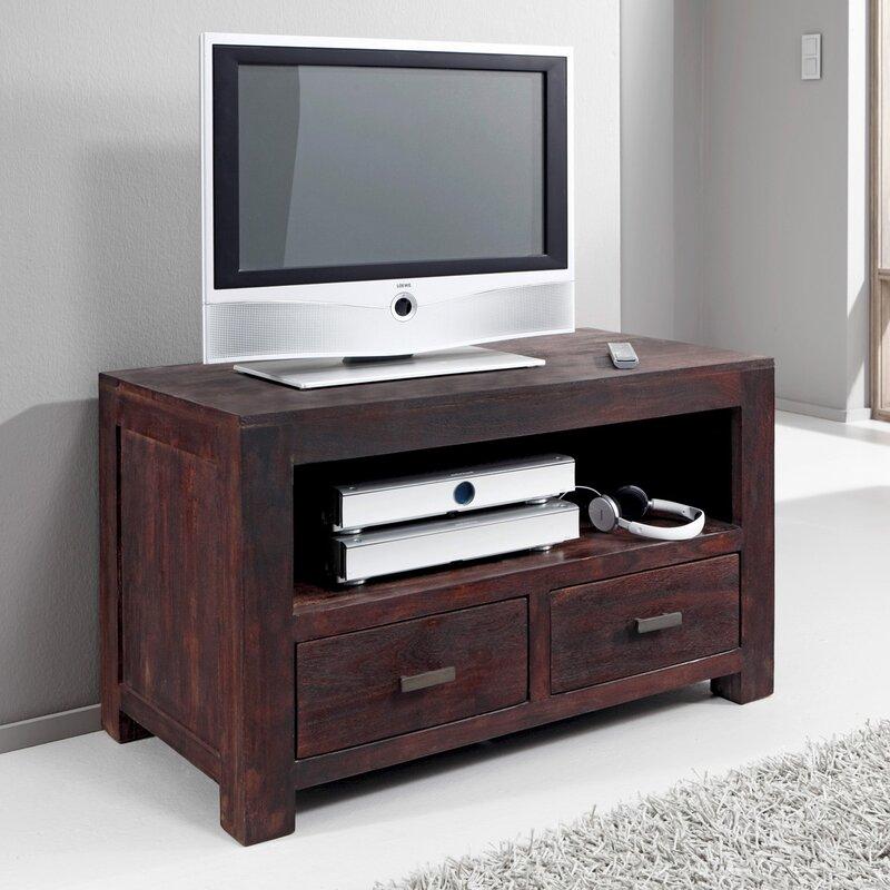 sam stil art m bel gmbh tv schrank tigris f r tvs bis zu 40 bewertungen. Black Bedroom Furniture Sets. Home Design Ideas